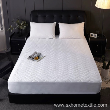 microfiber ultrasonic fitted sheet